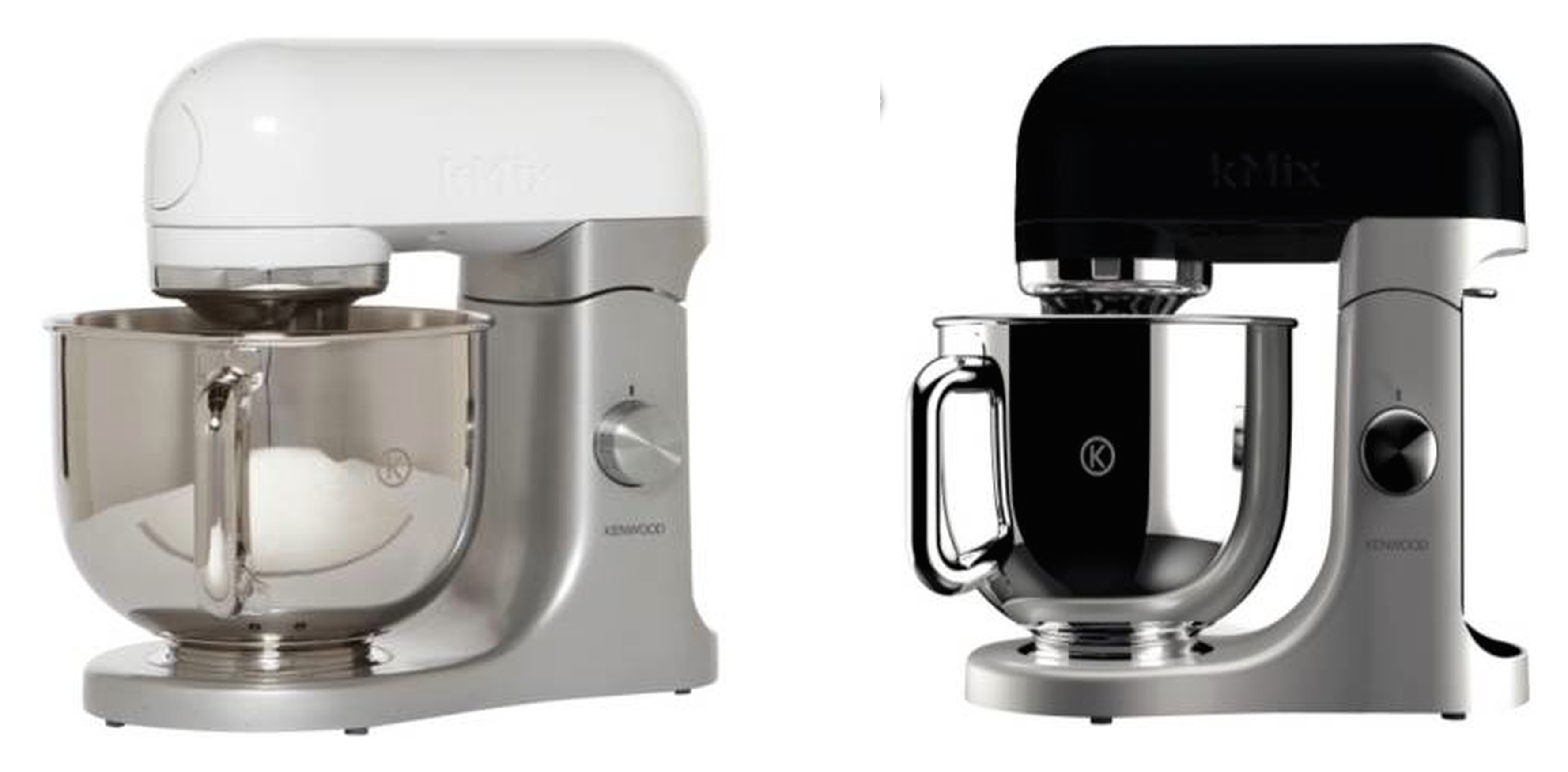 Kenwood Küchenmaschine Kmx50 2021