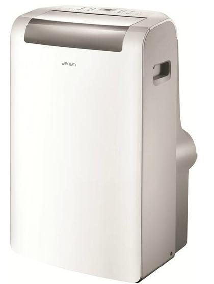AERIAN AACH 12, climatiseur réversible à 499€
