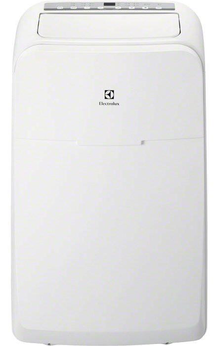 ELECTROLUX EXP12HN1WI, climatiseur portable à 799€