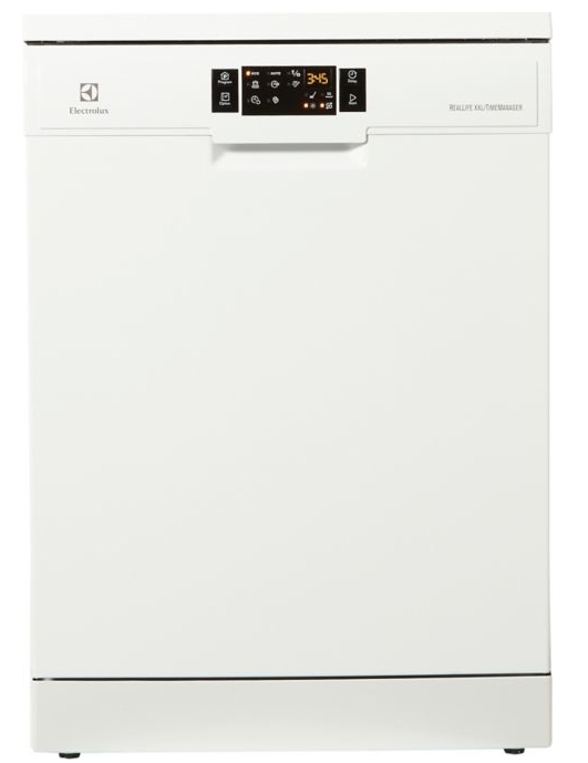 ELECTROLUX PG ESF8535ROW, lave vaisselle 15 couverts à 599€