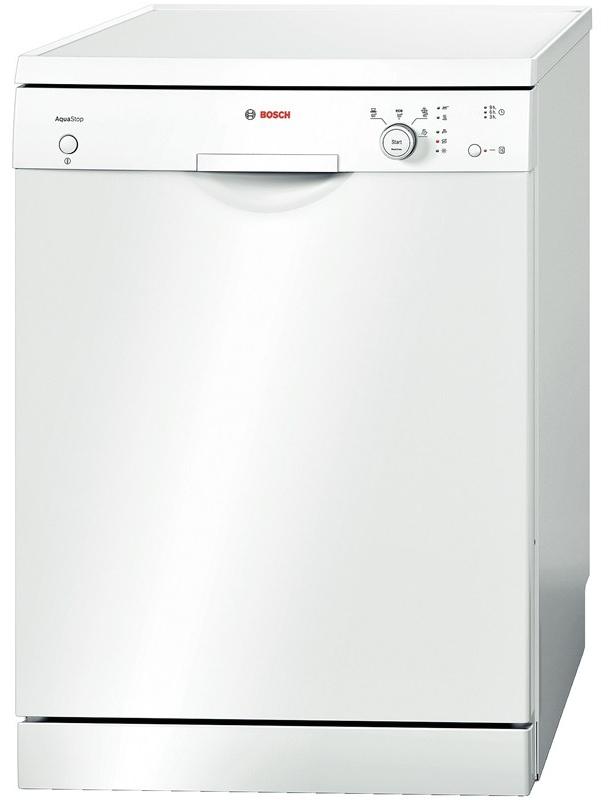 Soldes 319€!BOSCH SMS40D12EU, lave vaisselle 12 couverts à 449€