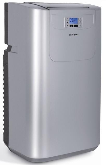 THOMSON CLI 123E, climatiseur mobile à 499€