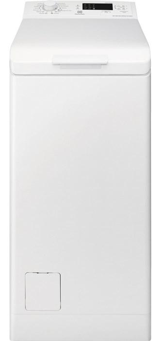 Promo 399€!ELECTROLUX EWT1364ELW, lave linge top à 499€