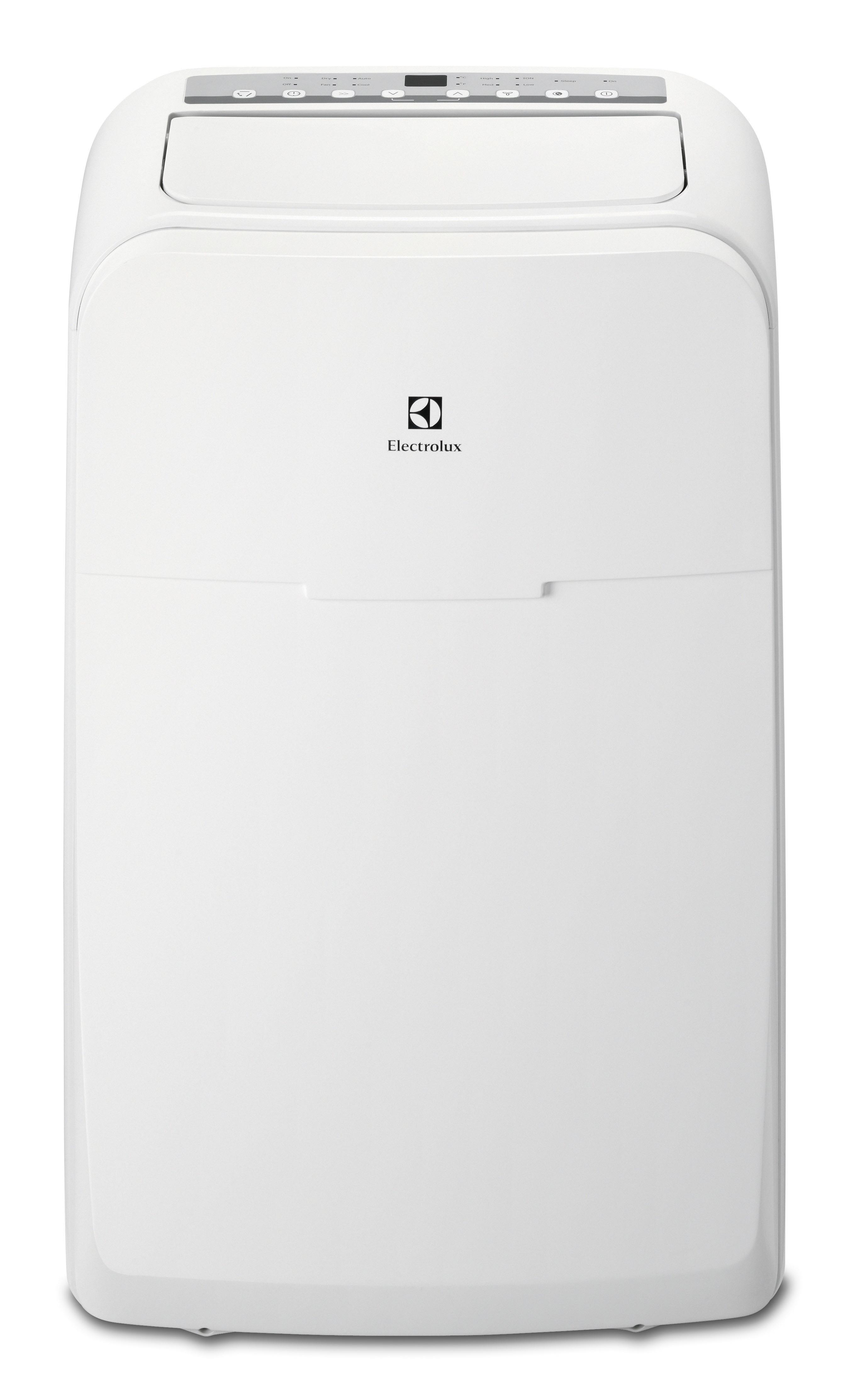 ELECTROLUX EXP09HN1WI, climatiseur mobile à 629€