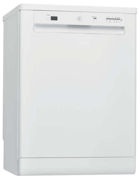 Soldes!WHIRLPOOL ADP8463PCGG, lave vaisselle 13 couverts à 399€