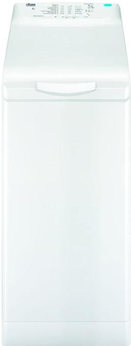Promo 280€ – FAURE FWY6100WA, lave linge top à 299€