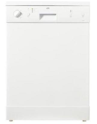 LISTO LV48 L2b, lave-vaisselle pas cher à 249€