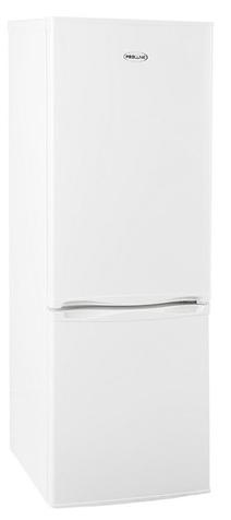 PROLINE PLC 161 W, réfrigérateur combiné à 259€