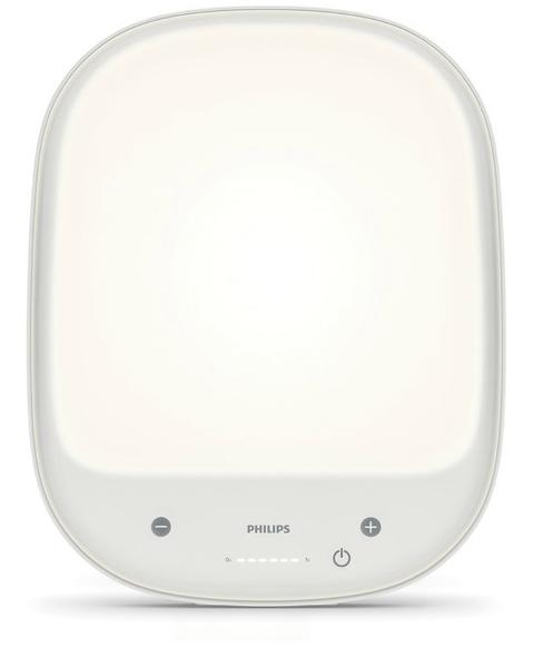 PHILIPS ENERGYUP HF3419, lampe luminothérapie à 200€