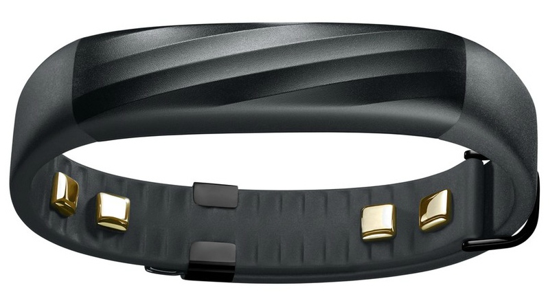 Bon Plan 79€!JAWBONE UP3, bracelet connecté à 179€