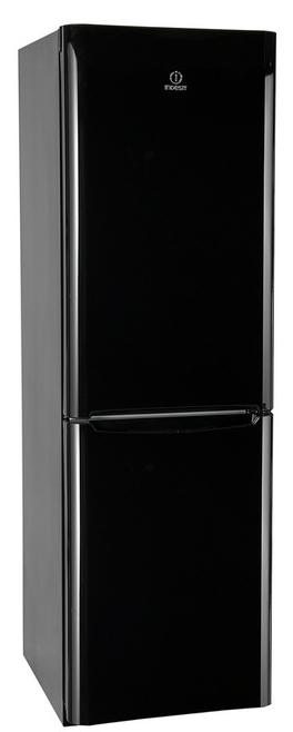Promo 299€!INDESIT BIAA13PKDR, réfrigérateur combiné à 354€