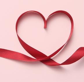 Saint Valentin : notre sélection d'idées cadeaux pour Elle et Lui