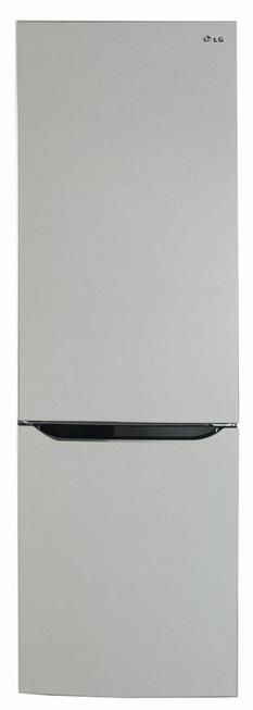 Promo 429€!LG GC5727PS, réfrigérateur combiné à 699€