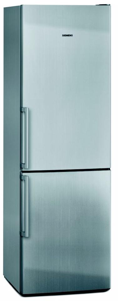 SIEMENS KG36NVI32, réfrigérateur combiné à 533€