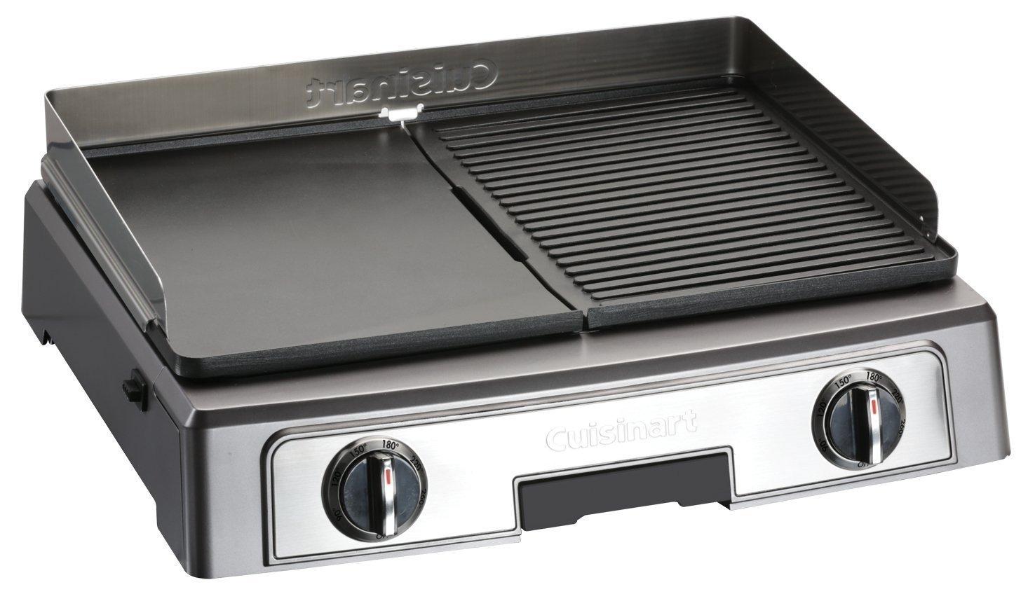Barbecue sur pied 2 en 1 Tefal BG931812 à 99€ • Electroconseil