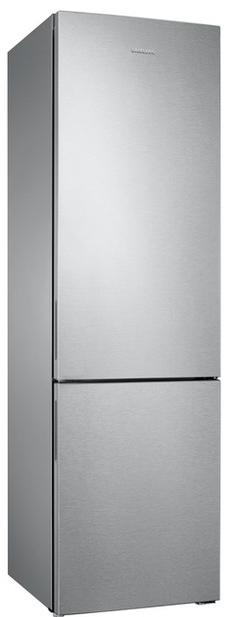 Promo 440€!SAMSUNG RB37J5000SA, réfrigérateur combiné à 599€