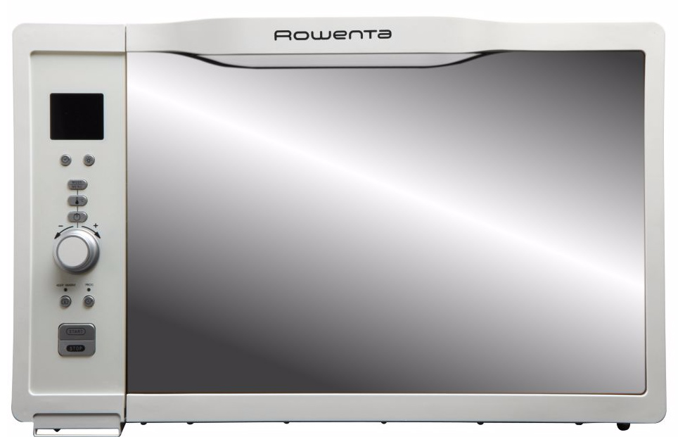 ROWENTA GOURMET OC7891, mini four à 499€
