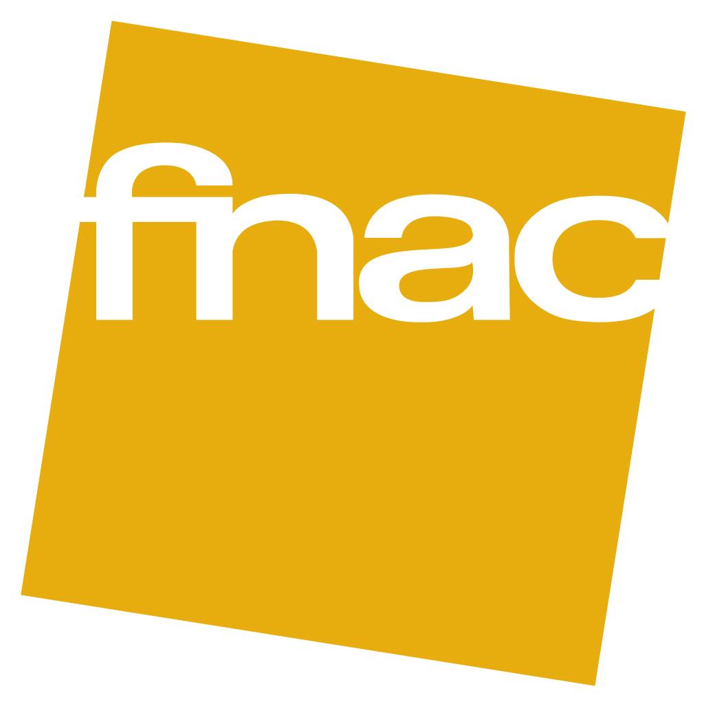 Bon Plan!10€ offerts tous les 100€ d'achat à la FNAC