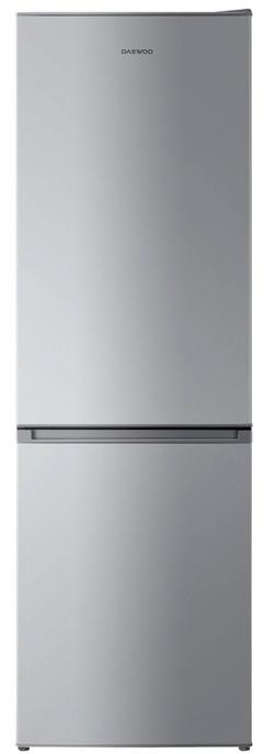 DAEWOO RN-331NS, réfrigérateur combiné à 439€