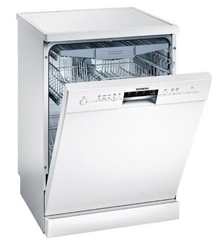 Soldes 499€!SIEMENS SN25M287EU, lave vaisselle 14 couverts à 549€