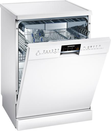 Bon Plan!SIEMENS SN26P292EU, lave vaisselle 14 couverts à 541€