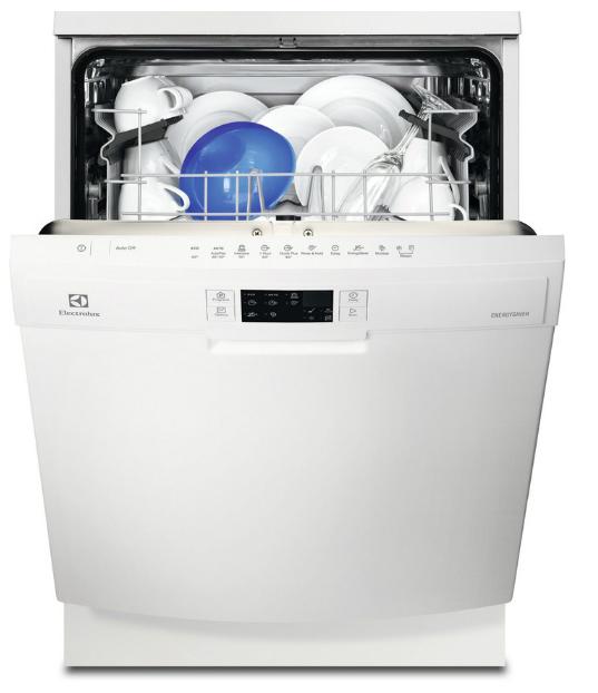 Bon Plan!ELECTROLUX ESF5525LOW, lave vaisselle à 299€