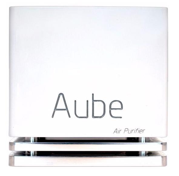 AYKOW Aube, purificateur d'air connecté à 250€