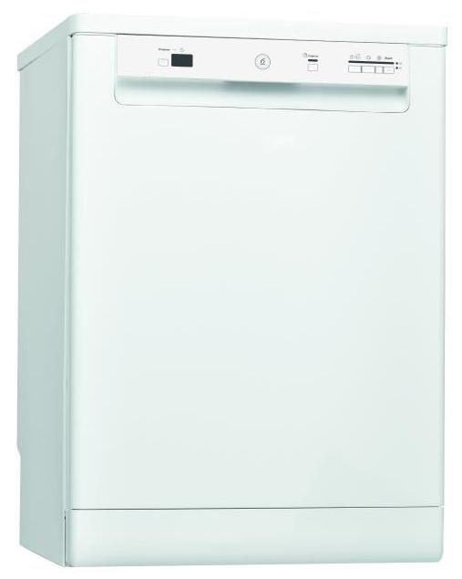 Bon Plan!WHIRLPOOL ADP800WH, lave vaisselle 13 couverts à 290€
