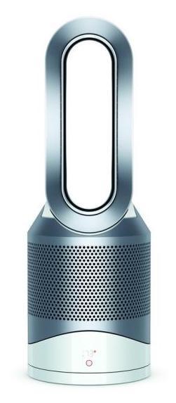 Bon Plan 479€!DYSON Pure Hot+Cool Link, purificateur et chauffage