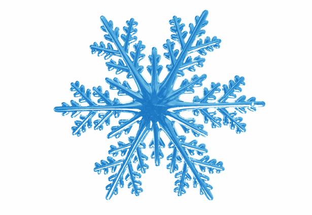 Guide d'achat : Pour lutter contre le froid et passer l'hiver au chaud