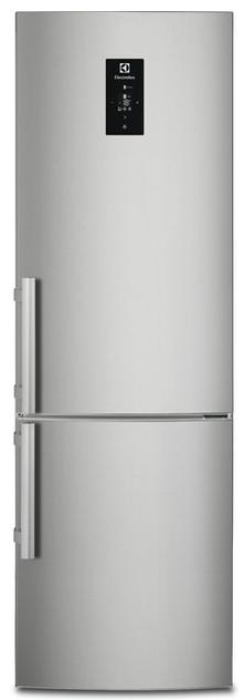ELECTROLUX EN3886MOX, réfrigérateur combiné à 699€