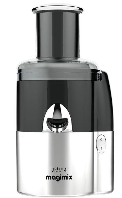 MAGIMIX Juice Expert 4 18083F, centrifugeuse à 369€
