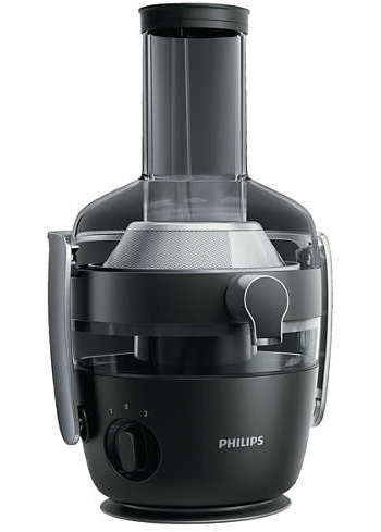 PHILIPS HR1916/70, centrifugeuse à 134€