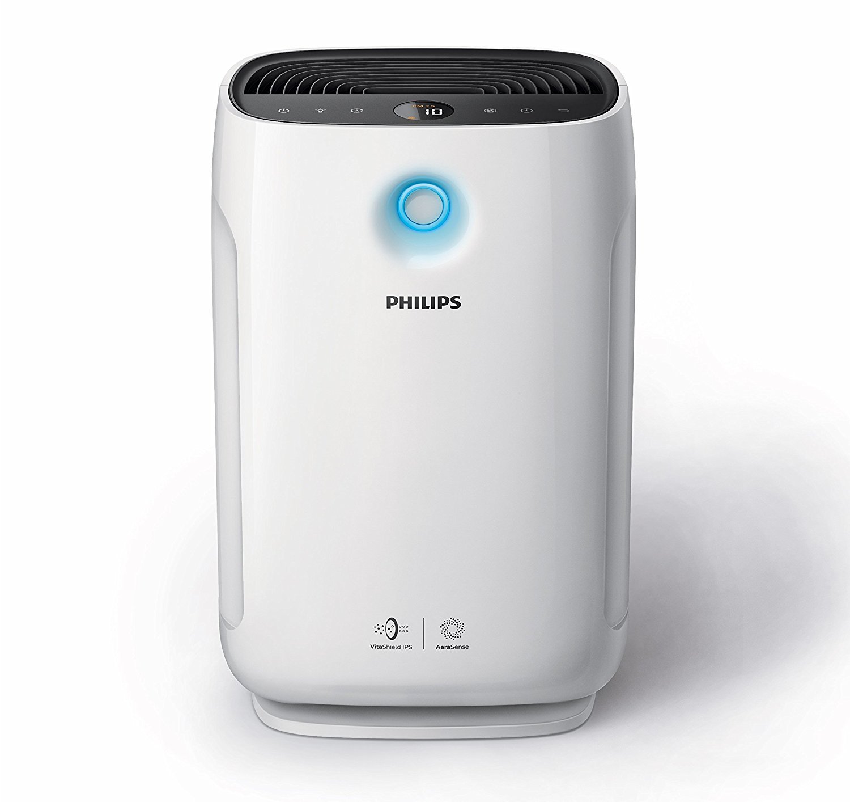 PHILIPS AC2887/10, purificateur d'air à 379€
