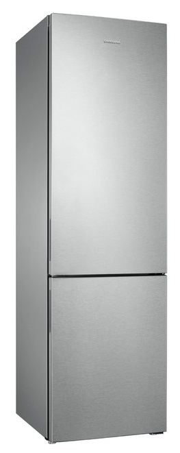 SAMSUNG RB37J5025SA, réfrigérateur combiné