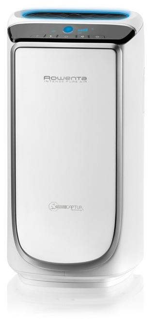 ROWENTA PU4020FO, purificateur d'air à 269€