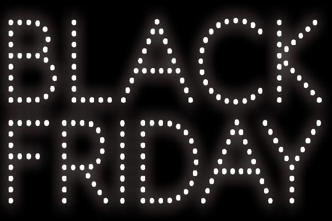 Black Friday : dates et conseils pour en profiter