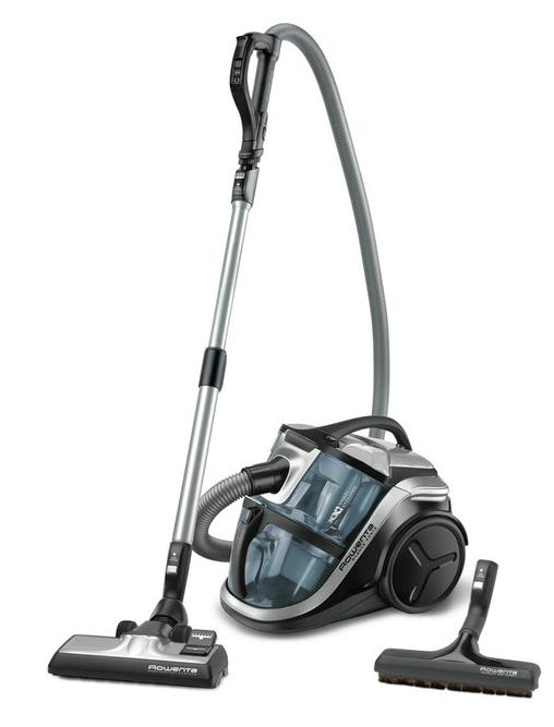 ROWENTA RO8346EA, aspirateur sans sac à 179€