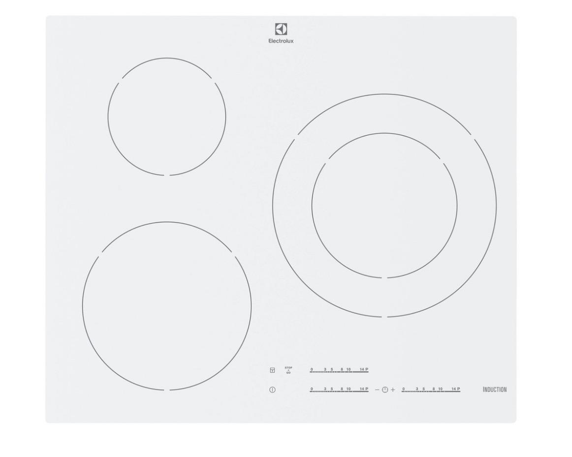 Plaque À Induction Pas Cher plaque à induction archives < promos, deals, offres et