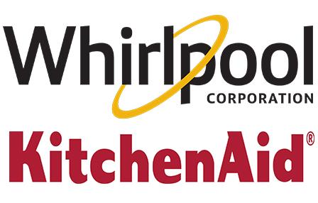 Whirlpool rappelle 310 000 bouilloires Kitchen Aid pour cause de poignée défectueuse
