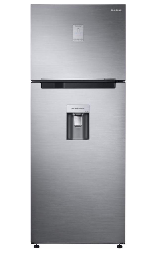 Réfrigérateur congélateur débrayable Samsung RT46K6600S9 à 829€