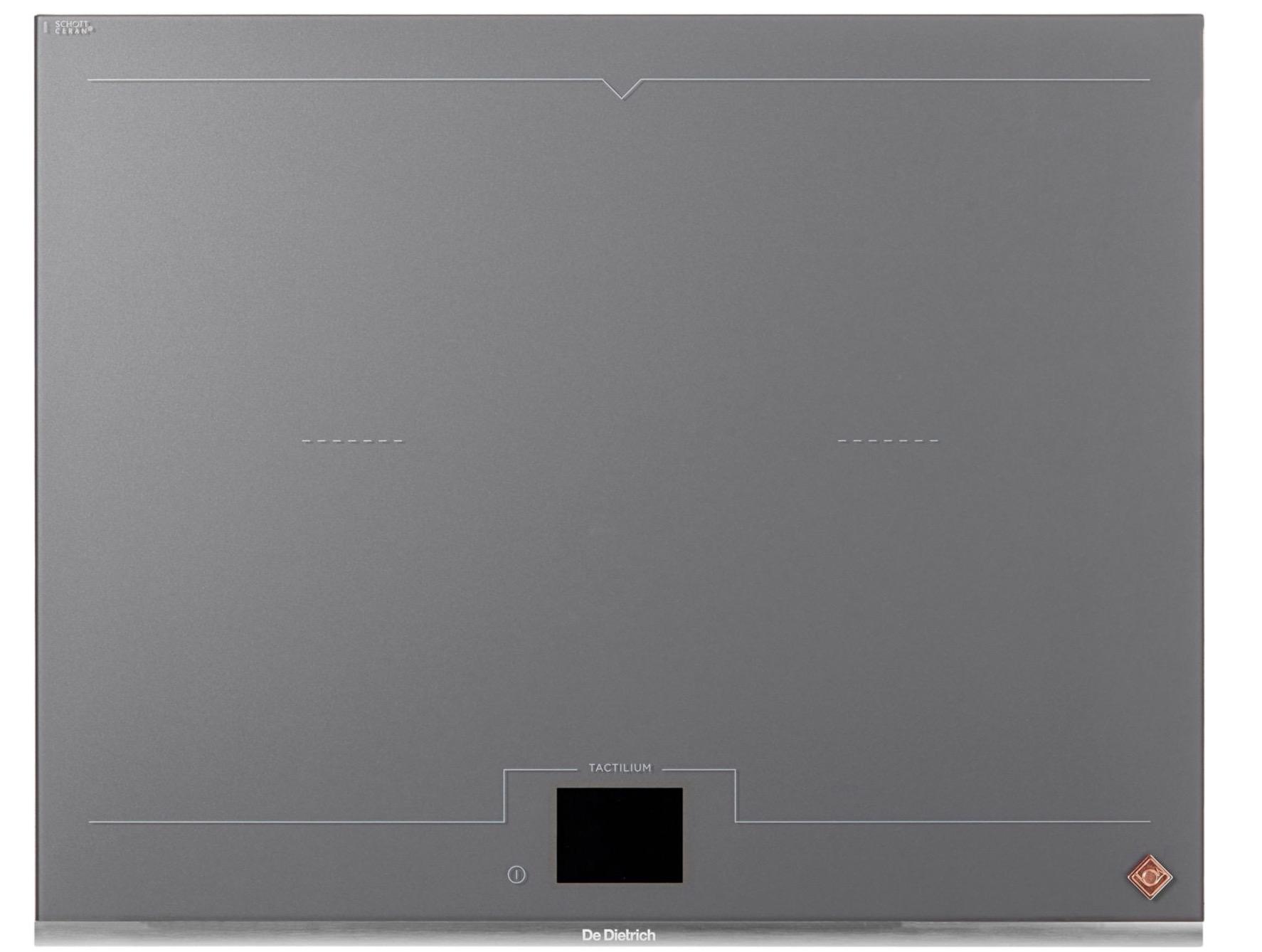 Achat Plaque Induction Pas Cher plaque de cuisson archives < promos, deals, offres et guides
