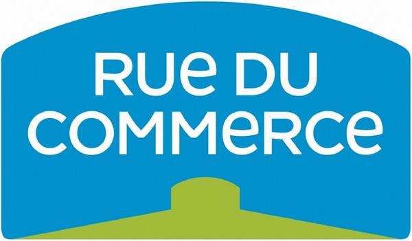 French Days–Jusqu'à 300€ de remise chez Rue du Commerce