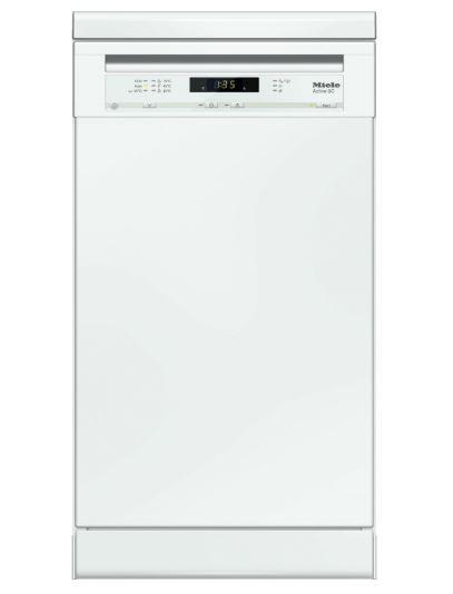 Lave vaisselle 45 cm G 4620 SC Miele à 799€