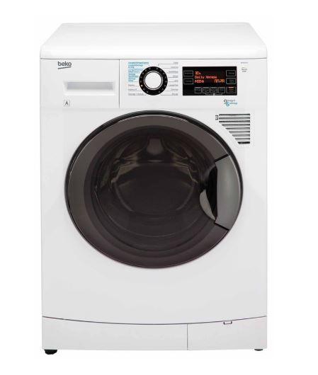 Lave linge séchant WDA96160 Beko à 699€
