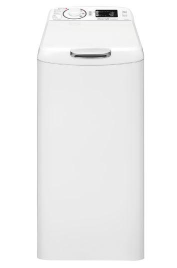 Lave-linge top BT8653MQ Brandt à 499€