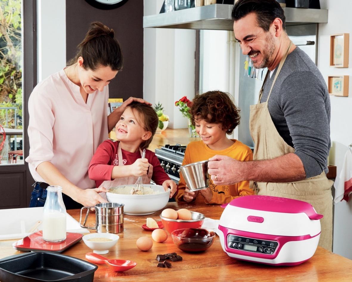 Guide d'achat : 10 idées cadeaux pour la fête des mères