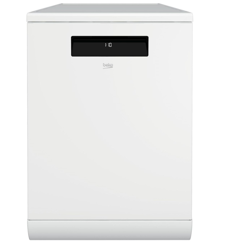 Lave vaisselle DEN48420WDOS Beko à 499€