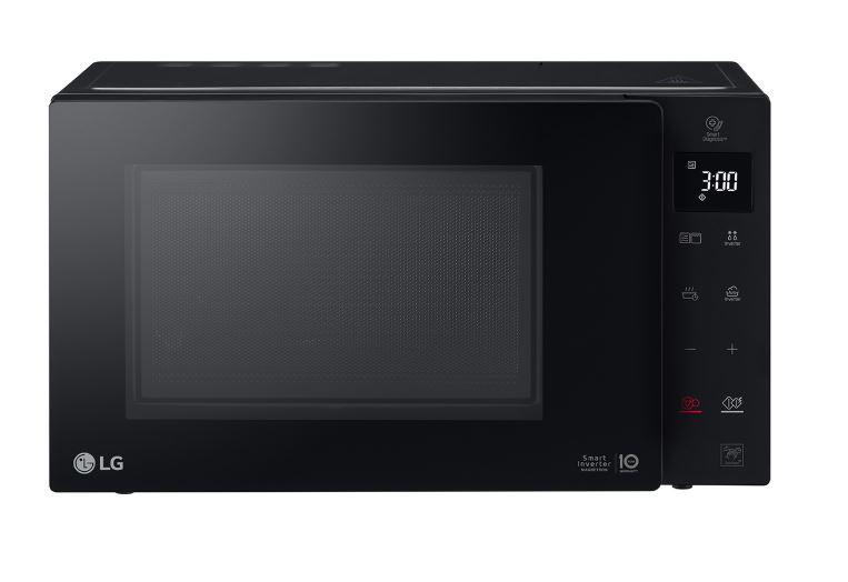Micro-ondes MH7235GIB LG à 259€