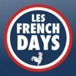 LES MEILLEURES OFFRES DARTY & FNAC : French Days du 24 au 27 septembre 2021